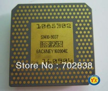 Projector DMD chip S1410-9037