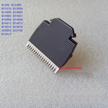 1 adet saç düzeltici kesici bıçak Philips BT405 QT3300 QT3900 QT4000 QT4002 QT4005 QT4006 QT4008 QT4011 QT4013 QT4015 tıraş makinesi raz