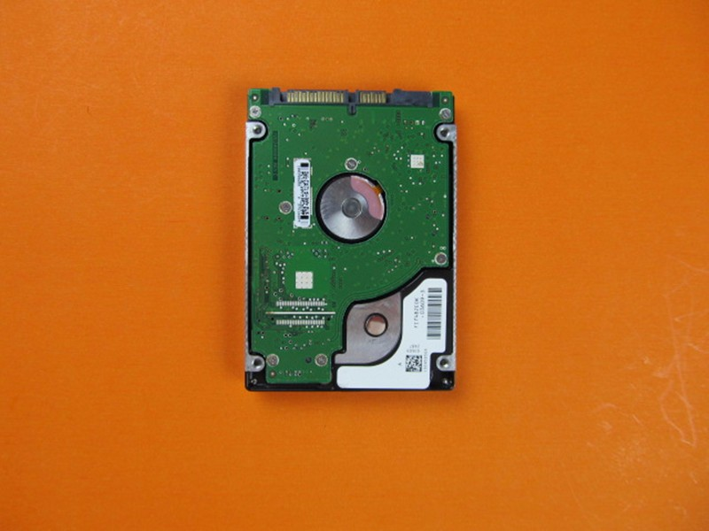 C3 Software ( DELL D630 HDD) 12_2014_