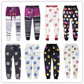 New 100 emoji fashion pants white/black men/boy sweatpant trousers cartoon galaxy/jordan print casual pants