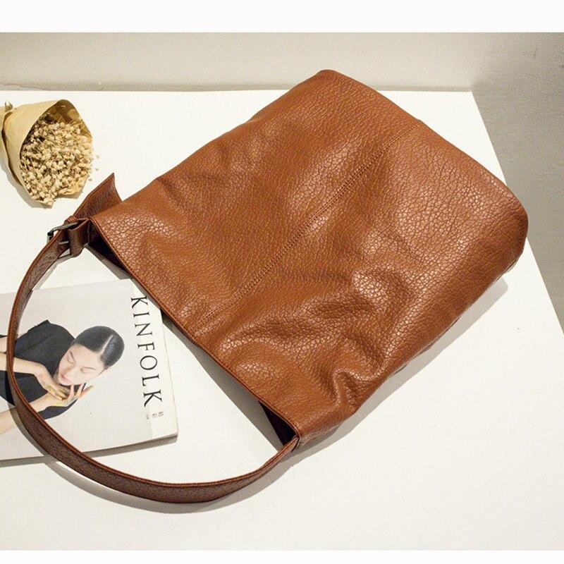 მარტივი დიზაინის - ჩანთები - ფოტო 5
