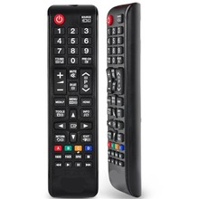 remote control suitable for samsung tv AA59-00602A AA59-0049