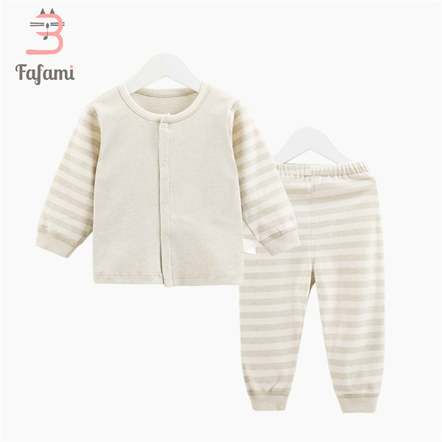 9e8534c37359a Fafami Official Store - Small Orders Online Store, Hot Selling and ...