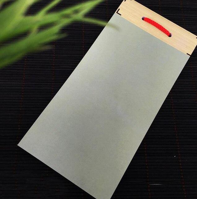 Аниме Блокнот Тетрадь Нацуме 40 листов 2