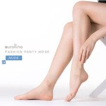 Women Nylon Sheer Silk Short Socks Summer Office lady Toe Sexy Toenail Fetish See Through Sex