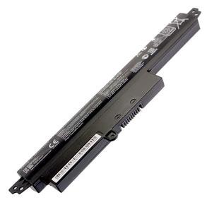 Image 2 - 33WH NUOVA batteria del computer portatile A31LM2H A31LM9H A31N1302 A3INI302 A3lNl302 per asus VivoBook x200ca f200ca f200m f200ma r202ca