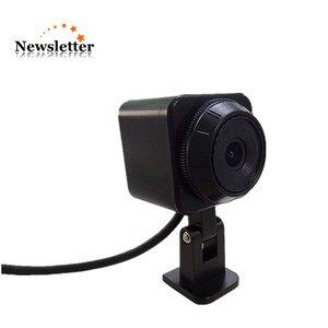 Image 4 - 2018 hot selling Vehicular AHD DVR Forward Camera