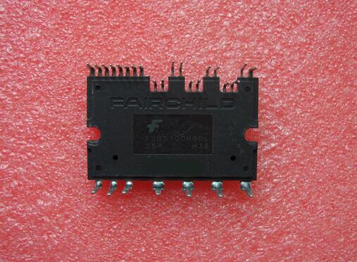 FSBS10CH60L New Module Welcome
