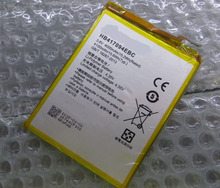 100% Original Backup For Mate7 MT7-CL00 MT7-TL10 HB417094EBC 4100mAh Battery Mate 7 Smart Mobile Phone + In stock