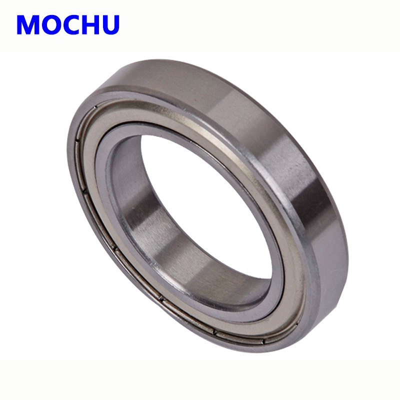 1pcs Bearing 6919 6919Z 6919ZZ 61919 61919-2Z 95x130x18 ABEC-1 MOCHU Thin Section Shielded Deep Groove Ball Bearings Single Row 1pcs bearing 6318 6318z 6318zz 6318 2z 90x190x43 mochu shielded deep groove ball bearings single row high quality bearings