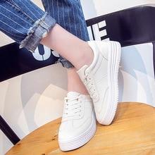 Для женщин женские ажурные туфли MCD-01-MCD-10
