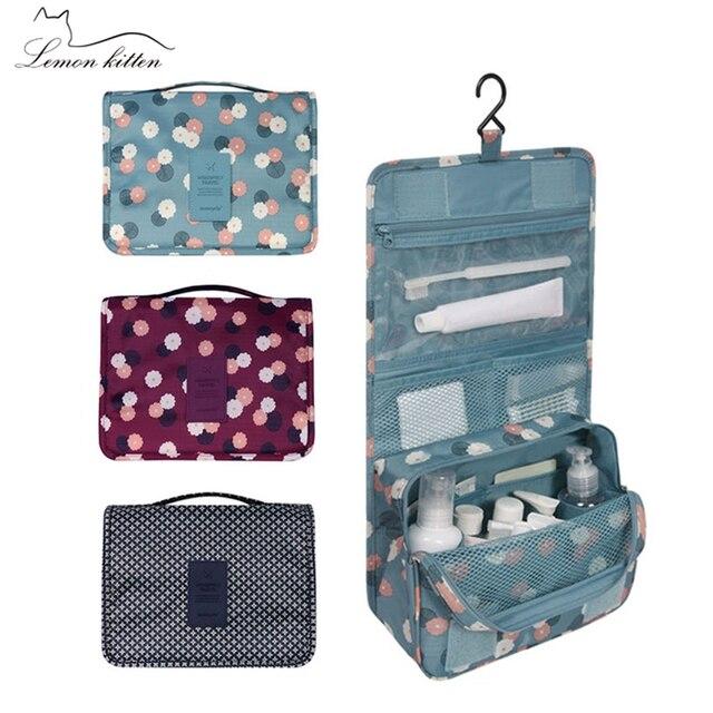 ]Sorting Organize Bag Packing