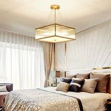 цены на Modern Light for Dining Room Tiffany Style Lamp Shades Light for Coffee Shop Hanging Lamp Pendant Light Master Bedroom Loft Cafe  в интернет-магазинах
