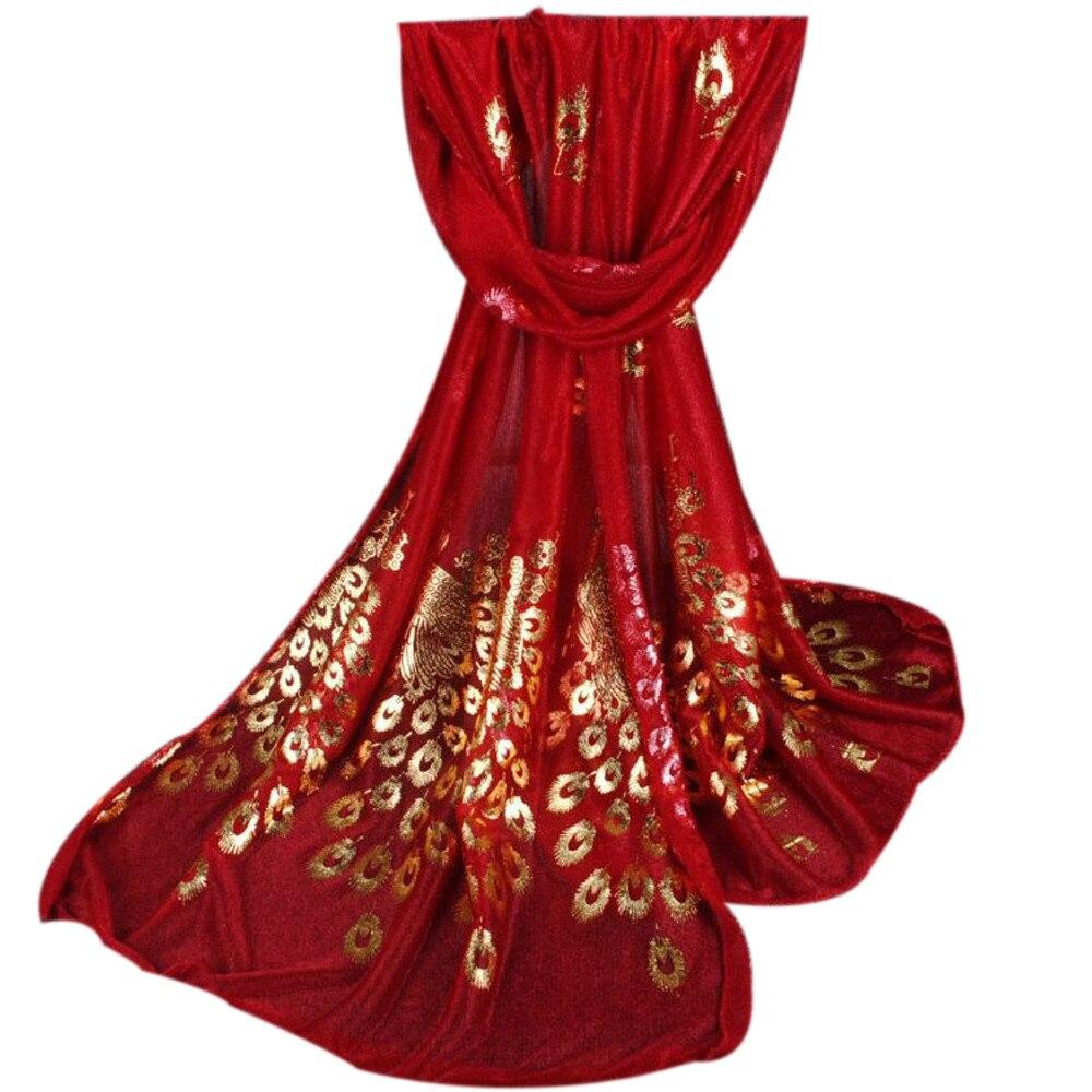 Fashion scarf women Long Print Scarf Wrap Ladies Shawl Girls Large winter scarf hijab echarpe hiver femme foulard  scarves