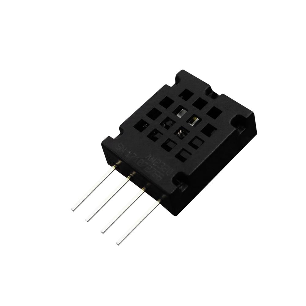 HAILANGNIAO 1pcs/lot AM2320- Digital Temperature And Humidity Sensor
