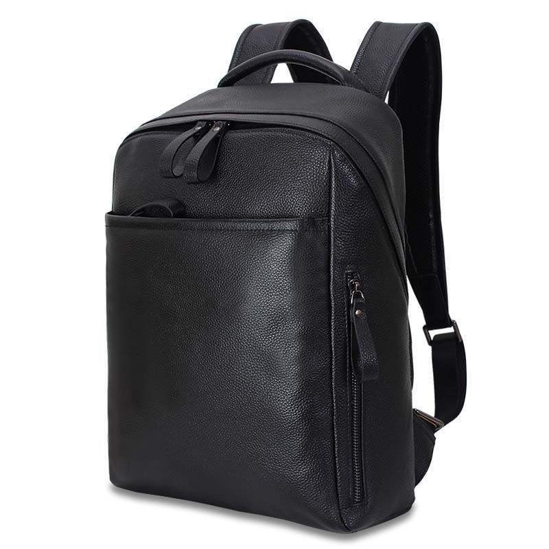 Designer Leather Backpacks Promotion-Shop for Promotional Designer ...
