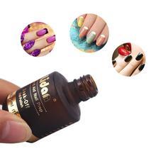 Баланс ногтей жидкая кислотная грунтовка для ногтей Очиститель быстросохнущая вода связывающая инструменты для маникюра гель для дизайна ногтей решение для ногтей