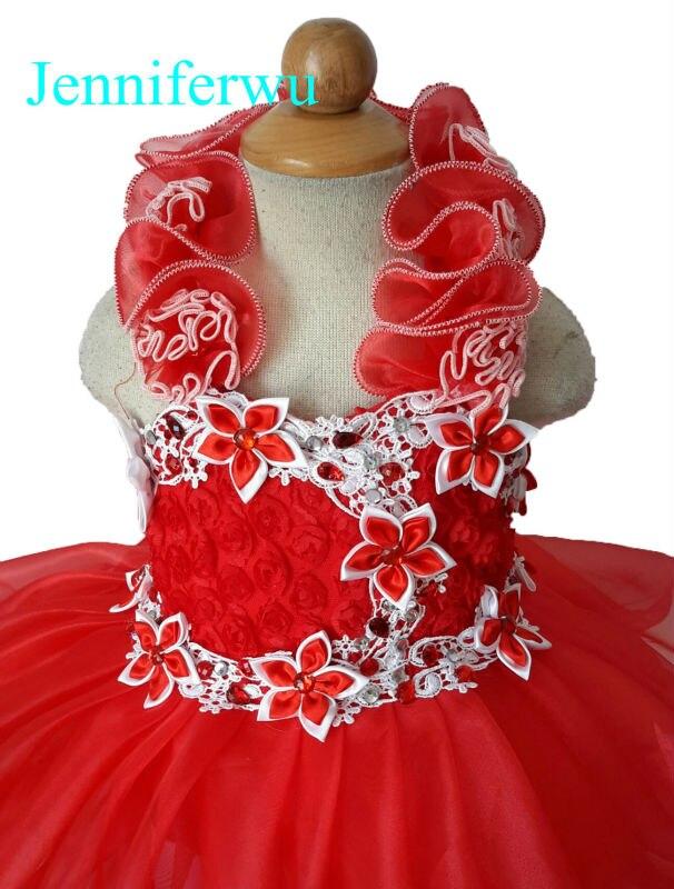 цена  halter strap  baby doll dress for  baby,toddler and infant girl  1T-6T G099-4  онлайн в 2017 году
