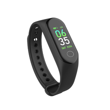G3 Smart Wirstband Activity Tracker Watch Waterproof Bluetooth 4.0 Heart Rate Monitor Sport Bracelet  Pedometer Calorie Record
