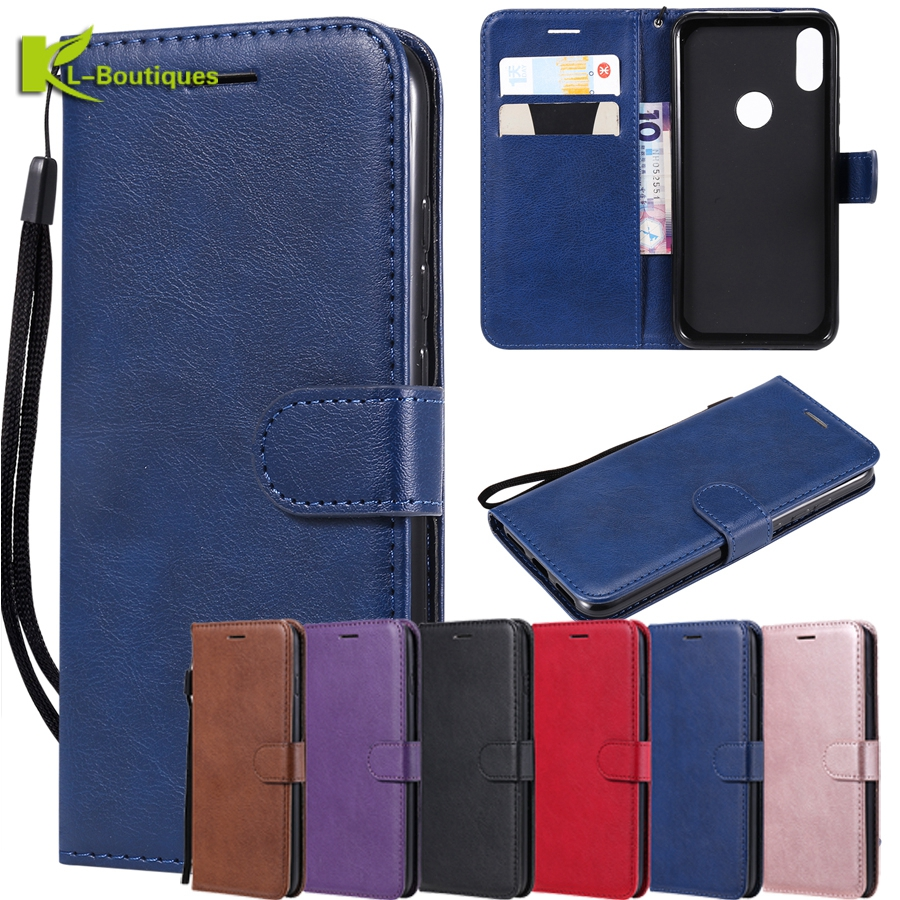 Flip Leather Case on for Fundas Xiaomi Mi Play case For Mi Play Coque Xiomi Xiaomi Mi Play Classic Wallet Cover Mobile Phone Bag