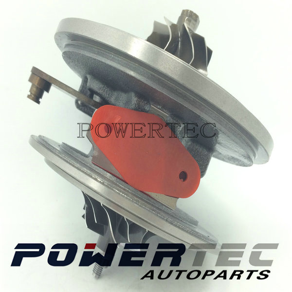 GTB1549V 762463-5006S 762463 turbocharger core 96440365 turbine chra for Chevrolet Captiva NEW turbo for Opel Antara 2.0 CDTI