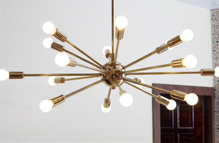 Mid-Century-Brass-Sputnik-Chandelier-18-Arms-Modern-Pendant-Lamp-Hanging-Light-For-Living-Room-Home(2)