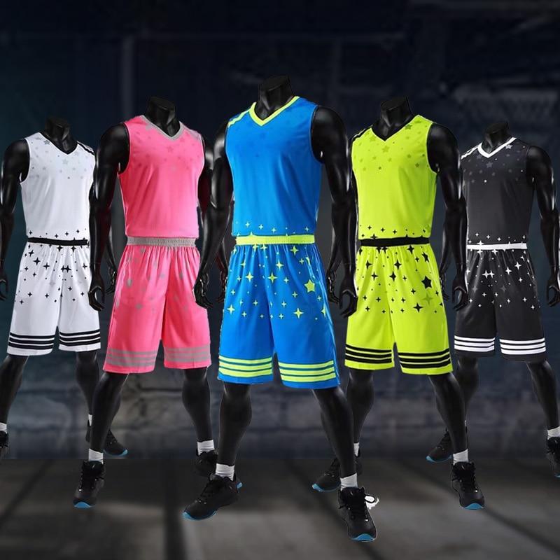 Aliexpresscom  Buy Adult Custom Diy College Basketball -7737