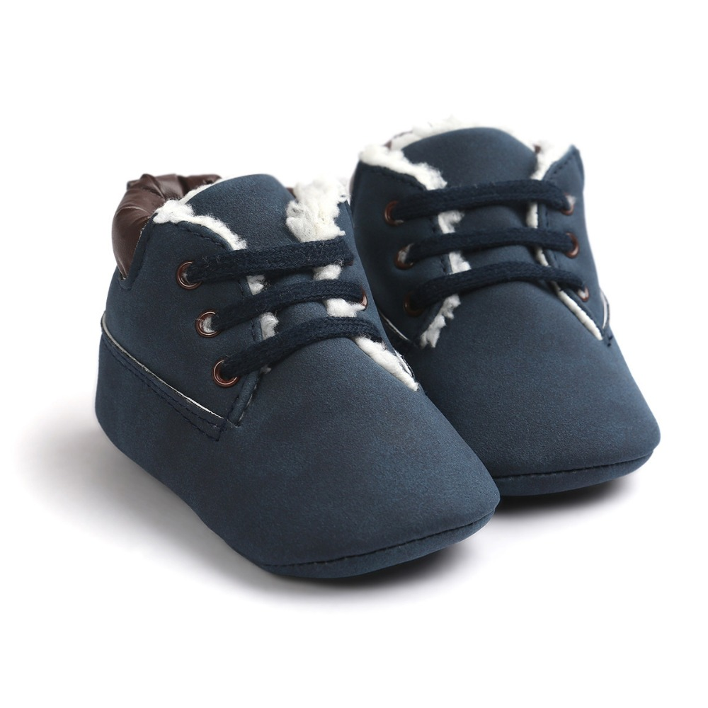 Romirus-Baby-Moccasins-Shoes-Bebe-Soft-Soled-Non-slip-Footwear-Crib-Shoes-PU-Suede-Leather-Newborn-baby-boys-shoes-baby-boots-1