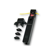 Волоконный идентификатор серии JW3306B, высокопроизводительный идентификатор оптоволокна под напряжением 800 1700 нм, идентификатор оптоволокна