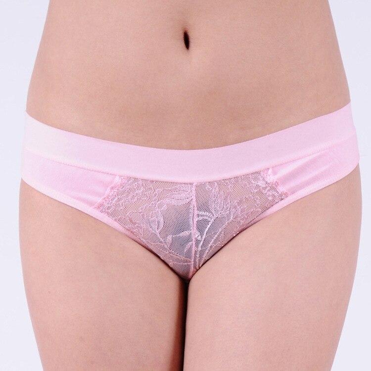 Online Get Cheap Xl Size Underwear -Aliexpress.com | Alibaba Group