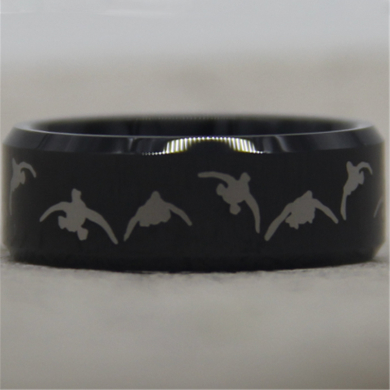 Compare Prices on Duck Band Rings Online ShoppingBuy Low Price