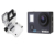 """4 K Câmera de Ação Wi-fi 2 """"LTPS + 0.66 tela de Status do Esporte Capacete Cam Full HD 1080 P 60fps Mini Deportiva Camara ir À Prova D' Água 40 m Pro"""