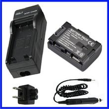 Батарея + зарядное устройство для jvc бн-vg107e, БН-VG108E, БН-VG108EU, БН-VG114E, БН-VG114EU, БН-VG121E, БН-VG121EU, БН-VG121US, БН-VG121USM