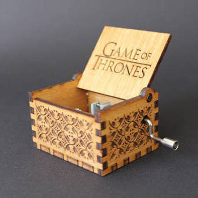 2017-Newest-Hand-Crank-Harry-Potter-GAME-OF-THRONES-Theme-Wooden-Music-Box-Free-Gifts-Interesting-Toys-Kid-Xmas-Gifts-2
