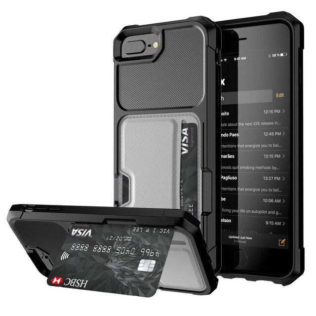 coque iphone 10 xs