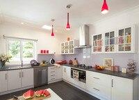 2017 Новый дизайн Современная Модульная кухонный шкаф индивидуальные лак Кухонная мебель мы можем сделать дизайн для вас Бесплатная