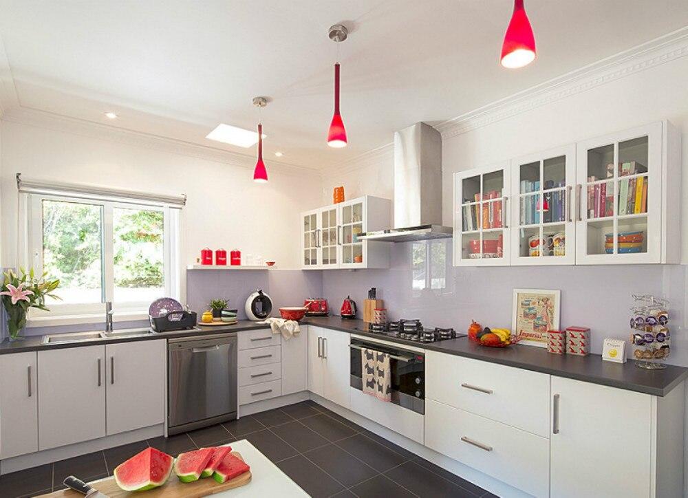 Modern Kitchen Modular online get cheap modular kitchen cabinets -aliexpress
