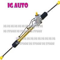 Brand New Power Steering Rack Steering Assembly For Toyota Rav4 LHD Left Hand Drive 1996 1997 1998 1999 2000