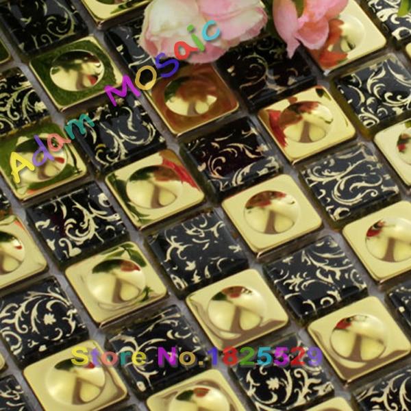 온라인 구매 도매 스테인레스 스틸 페니 타일 중국에서 ...