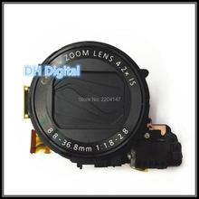 100% Original G7X objektiv für canon G7-X objektiv G7X G5X G7XII G7X2 G7 X Mark II ZOOM Digitalkamera Reparatur Partr
