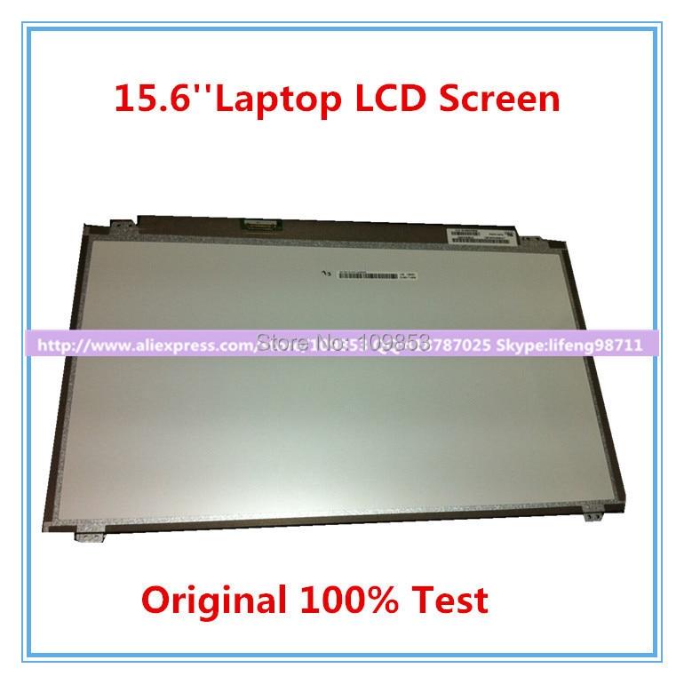 ФОТО Grade A+ 15.6''IPS Laptop LCD Screen LP156WF4 SPB1 SPL1 LP156WF4 SPU1 N156HGE-EA1 N156HGE-EB1 B156HAN01.2 1920x1080 IPS 30pin