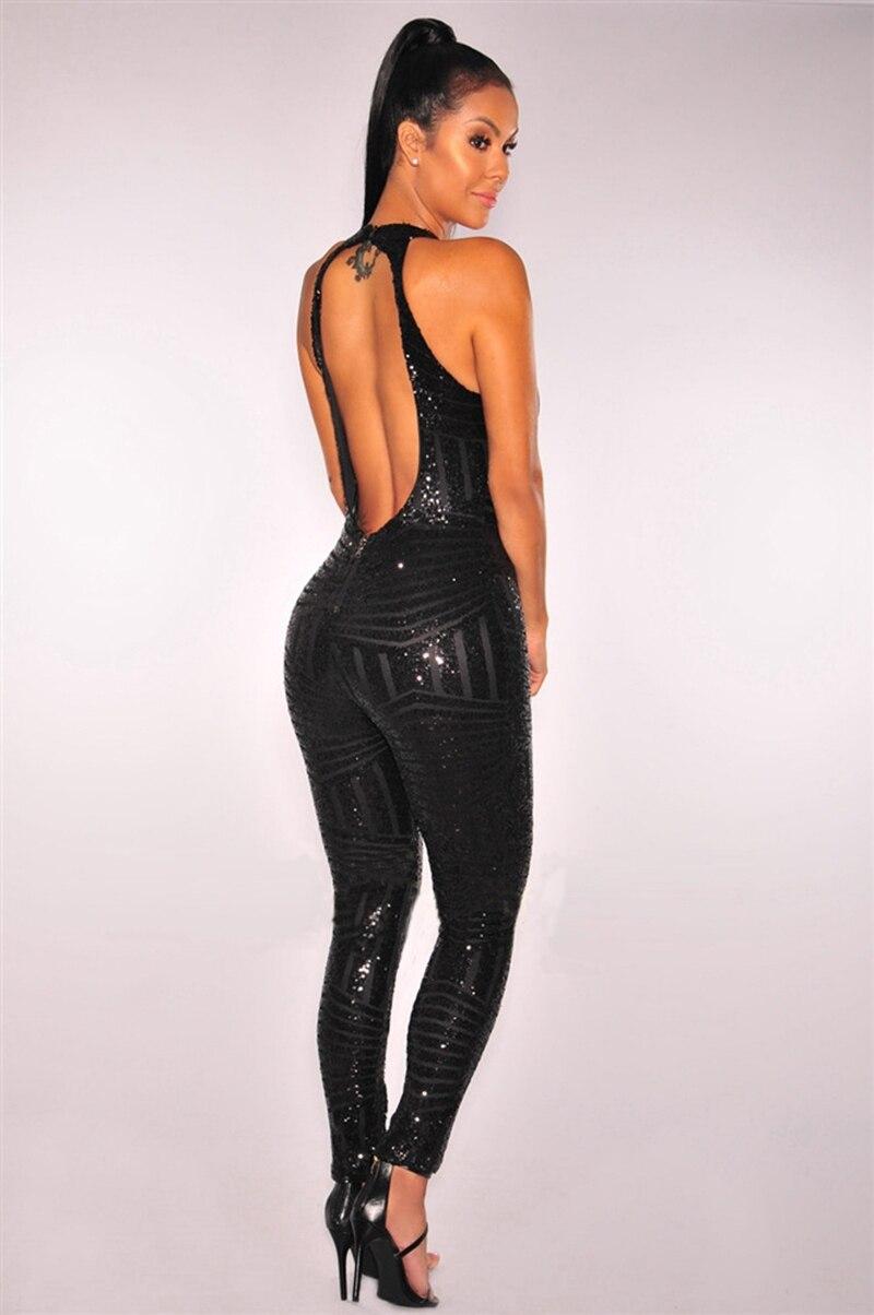 body suit (10)