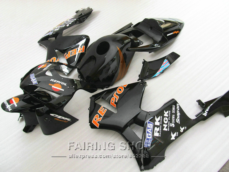 F5-05-113