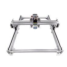 S1 CNC Wood Router 15W Engraving Machine 15000mw DIY Laser Head Carving Machine PCB Milling Mini Marking Machine GRBL цена