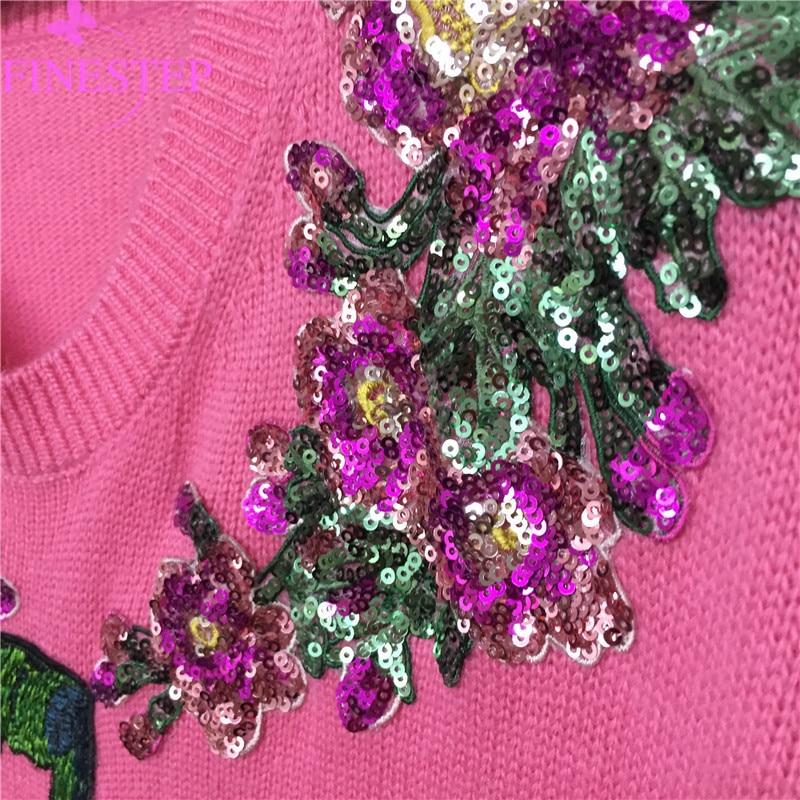 De En Automne Pull Chandails Cachemire cou Pulls Hiver O Casual Rose Femmes fH7qwZxF