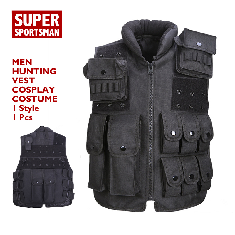 best top police man tactical equipment brands and get free