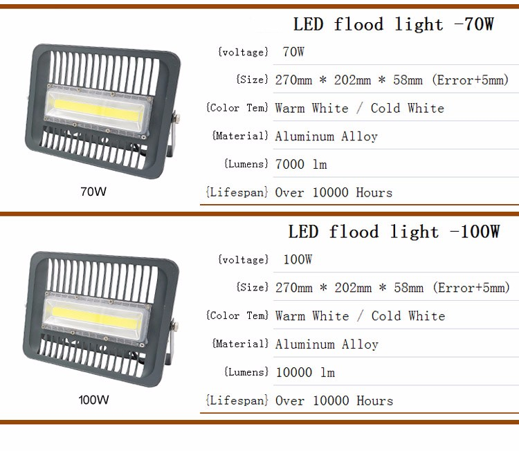 YXT-LED-flood-light-p1-10