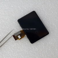New LCD Display Screen With backlight For Canon EOS 1DX , 5D Mark III ; 5D3 5DIII DS126321 SLR