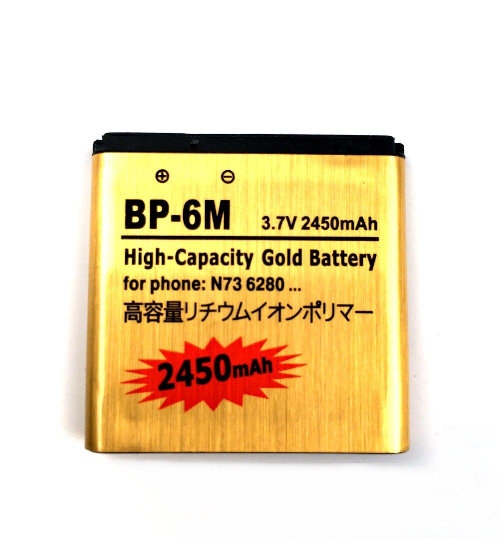 Цянь Симаи <font><b>BP</b></font>&#8211;<font><b>6M</b></font> Замена аккумуляторной Батарея для <font><b>Nokia</b></font> N93 3250 6151 6233 6234 6280 6288 9300 9300I N73 N77 <font><b>bp</b></font> 6 м 6282