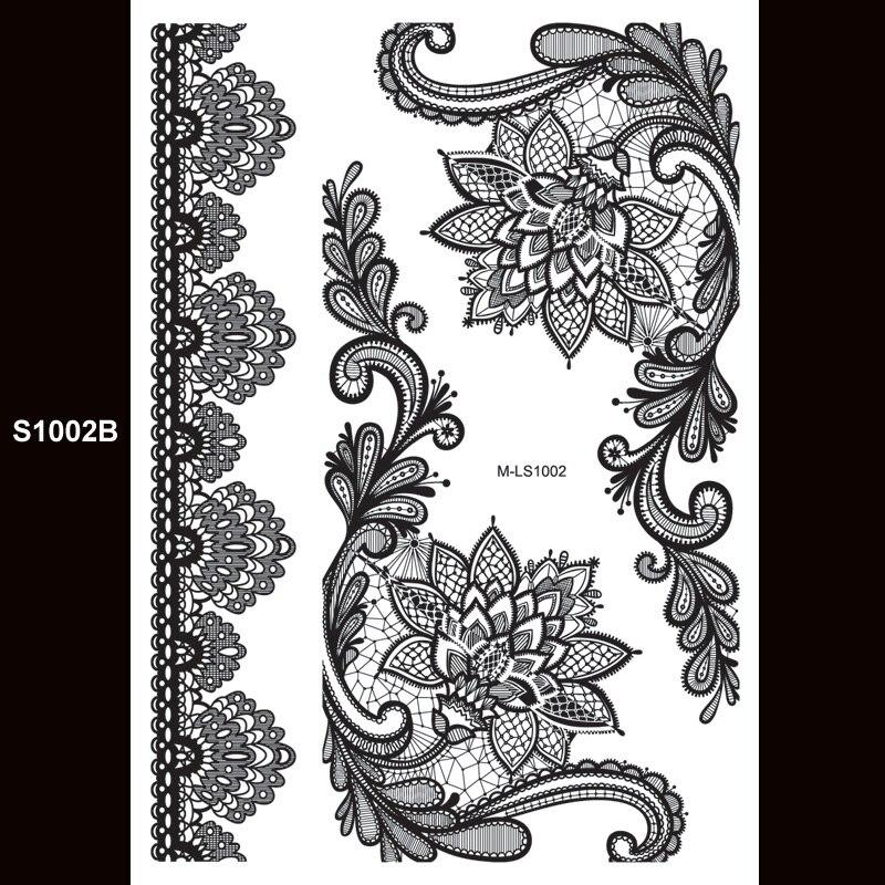 Henna Tattoo Paste Cost: Aliexpress.com : Buy Indian Arabic Flash White Henna